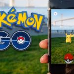 Pokemon GO Pros and Cons + Virtues