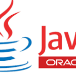 Info on Java Certification and Cost